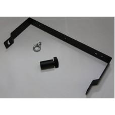 Samson MB12 металлическая лира настенное крепление для  Auro D412