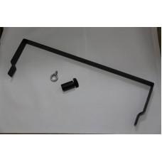 Samson MB15 металлическая лира настенное крепление для  Auro D415
