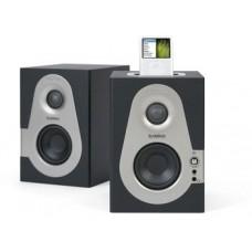 Samson StudioDock 3i пара активных мониторов
