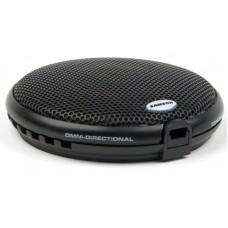 Samson UB1 USB Микрофон граничного поля всенаправленный