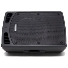 Samson XP112A Портативная 2-х полосная активная акустическая система