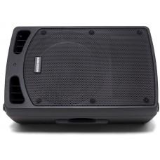 Samson XP115A Портативная 2-х полосная активная акустическая система
