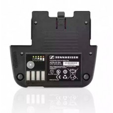 SENNHEISER ADN-W BA Литий-ионный аккумулятор для акустической системы