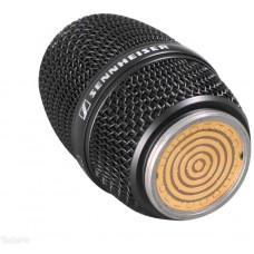 SENNHEISER MMD 835-1 BK микрофонная головка