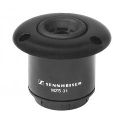 SENNHEISER MZS 31 антивибрационное гнездо для держателей