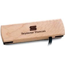 SEYMOUR DUNCAN SA-3 WOODY SC звукосниматель для акустической гитары