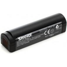 SHURE SB902 Аккумулятор для передатчика систем GLXD