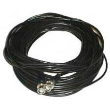 SHURE UA825 (782-830Mhz) антенный кабель для UHF систем