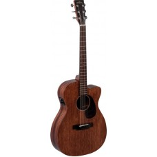 SIGMA 000MC-15E - электроакустическая гитара