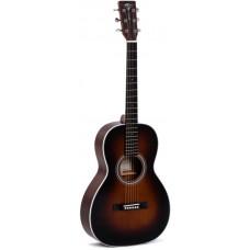 Sigma 00M-1S-SB - акустическая гитара