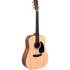 SIGMA DM-ST - акустическая гитара