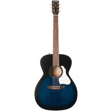 Simon & Patrick Songsmith Concert Hall Blue Акустическая гитара
