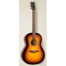 Simon & Patrick Songsmith Folk Акустическая гитара