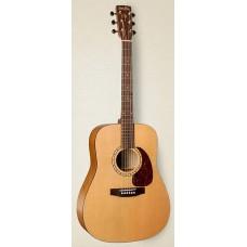 Simon & Patrick Woodland Cedar Акустическая гитара