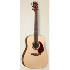 Simon & Patrick Woodland Pro Spruce SG Акустическая гитара