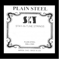 SIT .012 Струна первая  для акустической или электрогитары