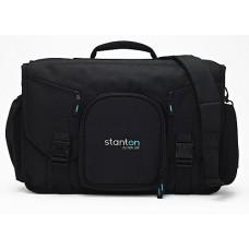 STANTON SCS.4DJ Bag сумка для контроллера