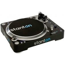 STANTON T.92-USB проигрыватель виниловых дисков
