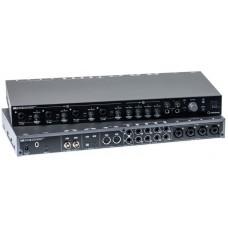 STEINBERG UR816С - Аудиоинтерфейс USB, звуковая карта