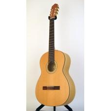 STRUNAL (CREMONA) 381 OP 4/4 - классическая гитара 4/4