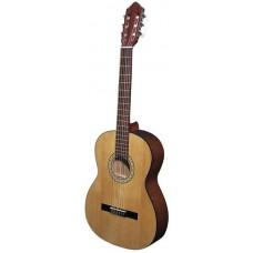 STRUNAL (CREMONA) 4735H 4/4 - классическая гитара 4/4
