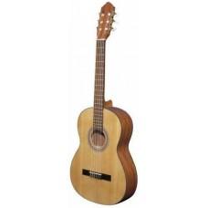 STRUNAL (CREMONA) 4735O - классическая гитара 4/4