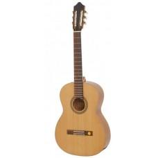 STRUNAL (CREMONA) 4755 4/4 - классическая гитара 4/4