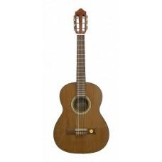 STRUNAL (CREMONA) 478H 4/4 - классическая гитара 4/4