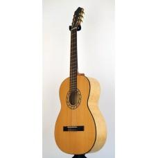 STRUNAL (CREMONA) 487 4/4 - классическая гитара, 4/4