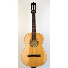 STRUNAL (CREMONA) 487O 4/4 - классическая гитара 4/4
