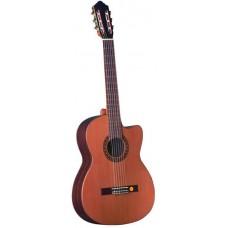 STRUNAL (CREMONA) C977 4/4 - классическая гитара 4/4