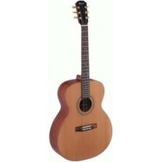 Strunal J777 Акустическая гитара джамбо