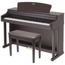 SUZUKI DP-77RW - цифровое пианино