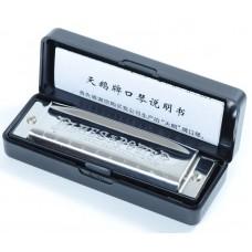 SWAN SW1020H-2/С - губная гармошка