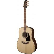 TAKAMINE G SERIES GD51 NAT Dreadnought акустическая гитара