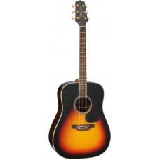 TAKAMINE G50 SERIES GD51 BSB акустическая гитара типа DREADNOUGHT