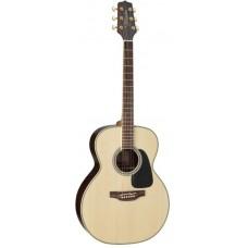 TAKAMINE G50 SERIES GN51-NAT - акустическая гитара типа NEX
