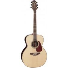 TAKAMINE G90 SERIES GN93 - акустическая гитара типа NEX