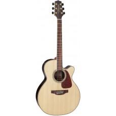 TAKAMINE G90 SERIES GN93CE - электроакустическая гитара типа NEX CUTAWAY