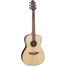 TAKAMINE G90 SERIES GY93 - акустическая гитара типа NEW YORKER