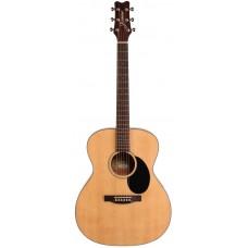 TAKAMINE JASMINE JO-36 - акустическая гитара, типа Orchestra