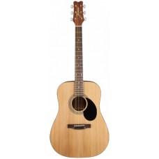 TAKAMINE JASMINE S35 акустическая гитара