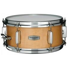 TAMA DMP1255-MVM (5,5'x12') деревянный малый барабан серии Soundworks материал Клен