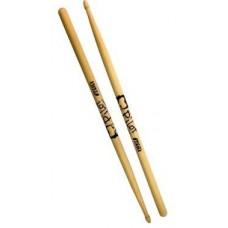 TAMA H-LK барабанные палочки, именная модель Леонид 'Пилот' Кинзбурский (Louna), американский орех