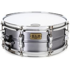 TAMA LAL1455 S.L.P. ALUMINUM 5,5'X14' малый барабан, алюминий