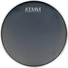 TAMA MH12T 12