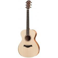 TAYLOR Academy 12e Academy Series гитара электроакустическая, форма корпуса Grand Concert