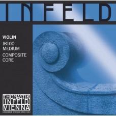 THOMASTIK IB100 Infeld Blau