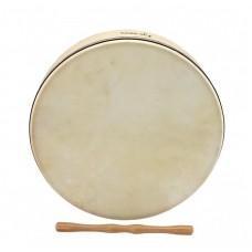 TYCOON TBFD-14 - Рамочный барабан, бубен (Тайкун)
