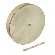 TYCOON TBFD-16 - Рамочный барабан (бубен) 16